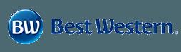 Best Western web developers