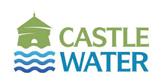 castle water website development