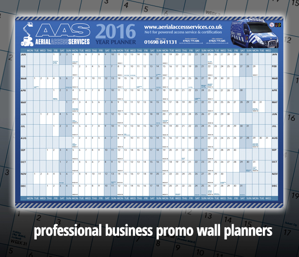 wall-planners